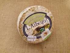 Gamoneu juustuga Gamoneu
