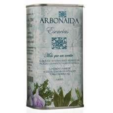 Oliiviõli Arbonaida, Esencias Angelus