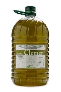 Oliiviõli Clemen, 5 Batidora