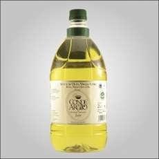 Oliiviõli Conde de Argillo