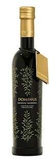 Oliiviõli Dominus, Cosecha Temprana