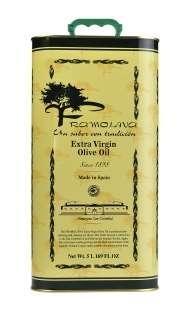 Oliiviõli Framoliva