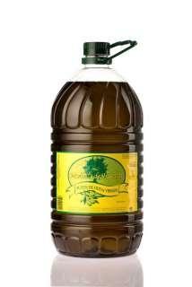 Oliiviõli Molino de Huévar
