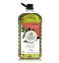 Oliiviõli Nobleza del Sur