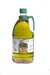 Oliiviõli Vallejo