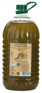 Oliiviõli Verde Salud