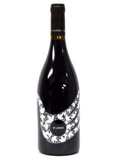 Punane vein 12 Lunas