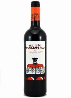 Punane vein Aalto P.S.