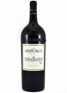 Punane vein Alenza