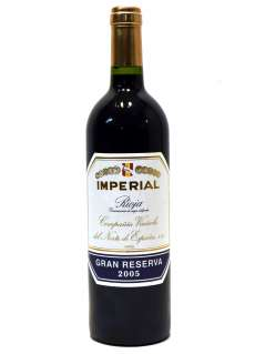 Punane vein Na Fiola
