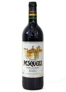 Punane vein Pesquera