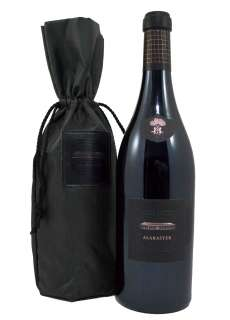 Punane vein Victorino