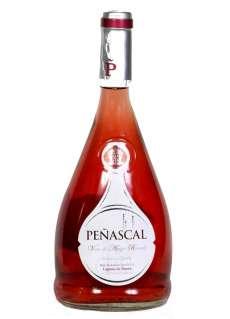 Roosa vein Peñascal Rosado