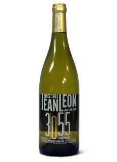 Valge vein Jean León 3055 Chardonnay