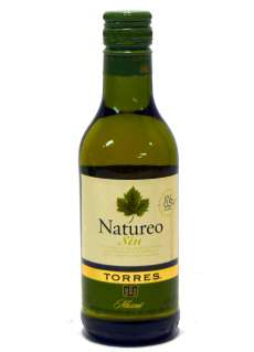 Valge vein Savinat - Gramona Sauvignon Blanc